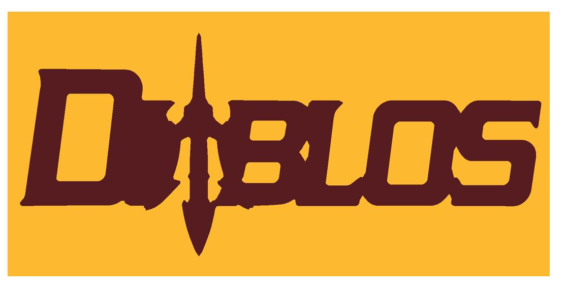 Dunwoody Diablos